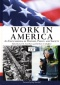 Carl E. Van Horn, Herbert A. Schaffner. Work in America. An Encyclopedia of History, Policy, and Society. Volume 1: A-M.