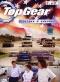 Билли Боб Брайс. BBC: Top Gear. Поездка в Америку.