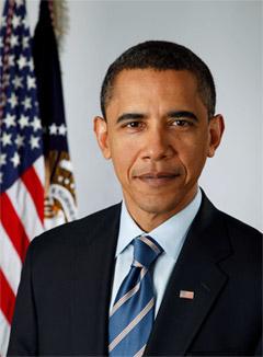 Симпатизируете ли вы Бараку Обаме?